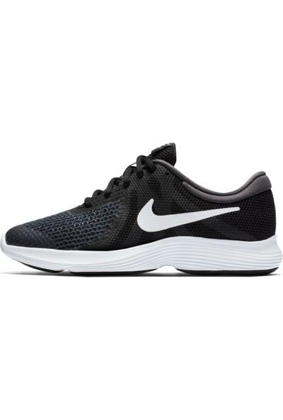 Nike 943309-006 Revolution Günlük Unisex Spor Ayakkabı