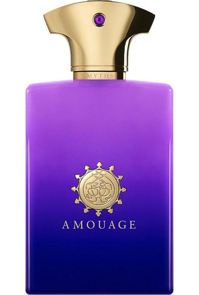 Amouage Myths Man Edp 100 Ml