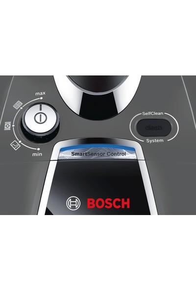 Bosch Bgs7Pro1 Toz Torbasız Elektrikli Süpürge