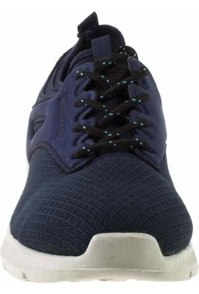 Scooter Ayakkabı Erkek Ayakkabı M5410