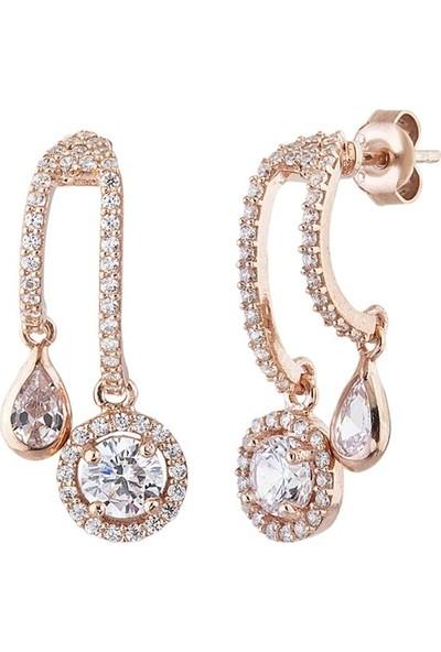Paljewelry J Küpe