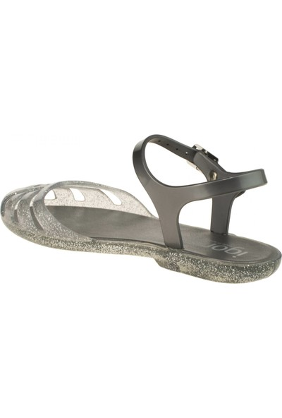 Igor 10144 Mara Mini Çocuk Sandalet