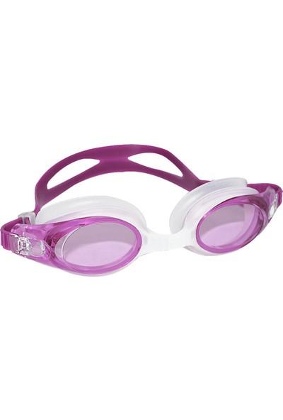 Avessa 9140 Yüzücü Gözlüğü