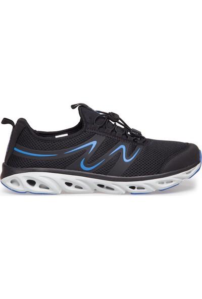 Dockers Erkek Ayakkabı 224752