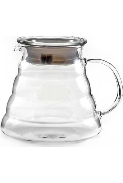 Epinox Kahve Servis Sürahisi - 600 ML