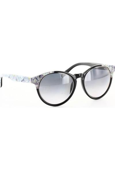 Emilio Pucci Ep 28 05B 55-19 140 Kadın Güneş Gözlükleri