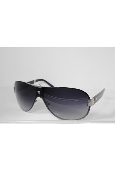 Mustang 1236 03 Erkek Güneş Gözlükleri