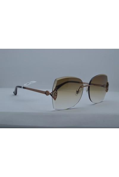 Osse 2597 56 14 135 01 Kadın Güneş Gözlükleri