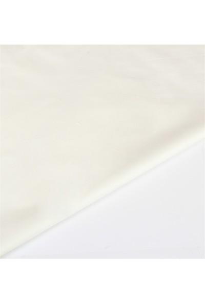 Wella Home V2 Kırık Beyaz Akfil Kumaşı