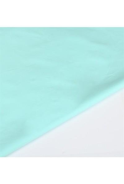 Wella Home V60 Mint Akfil Kumaşı