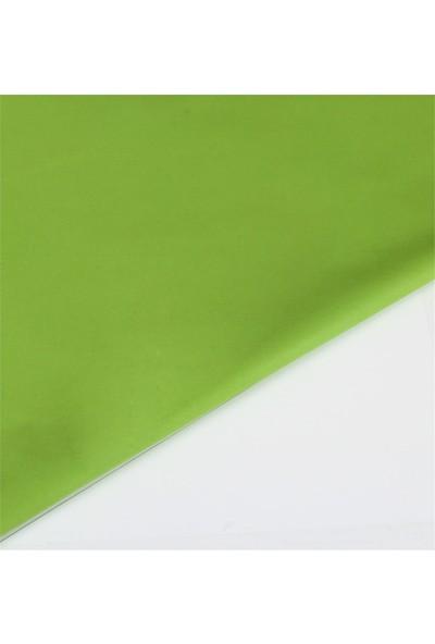 Wella Home V65 Çimen Yeşil Akfil Kumaşı