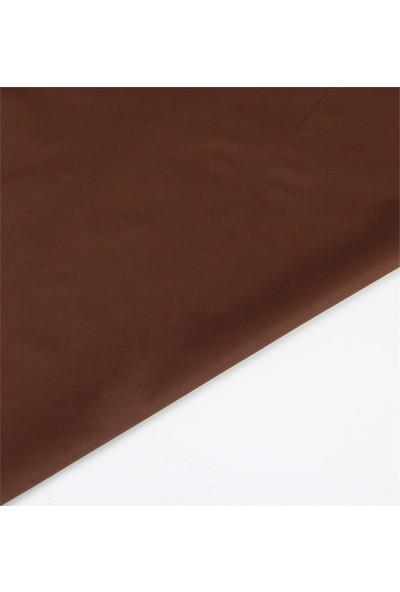 Wella Home V76 Kahverengi Akfil Kumaşı