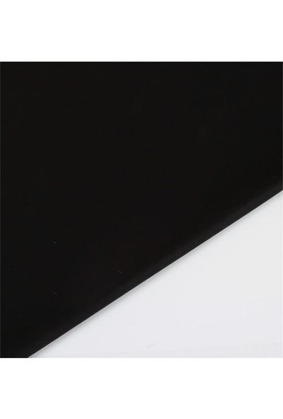 Wella Home V77 Siyah Akfil Kumaşı