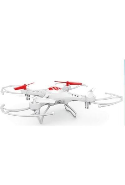 Lh Lh-X13 2.4Ghz Kumandalı Drone Helikopter