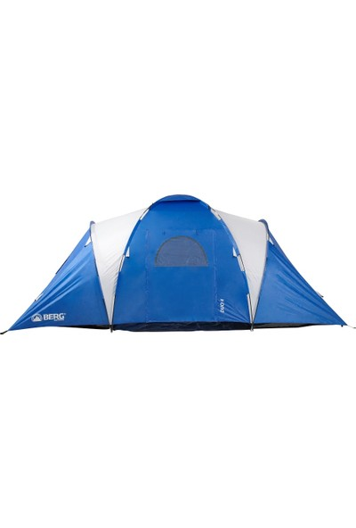 Berg Tent Dou 4 Ux Çadır