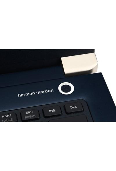 """Toshiba Portege X30-D-10K Intel Core i7 7500U 16GB 512GB SSD Windows 10 Pro 13.3"""" FHD Taşınabilir Bilgisayar"""