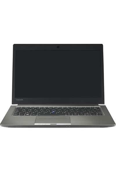 "Toshiba Portege Z30-E-11F Intel Core i7 8550U 16GB 512GB SSD Windows 10 Pro 13.3"" FHD Taşınabilir Bilgisayar"