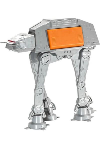 Revell Maket Seti 1:100 Yap Oyna Star Wars AT-ACT 6754