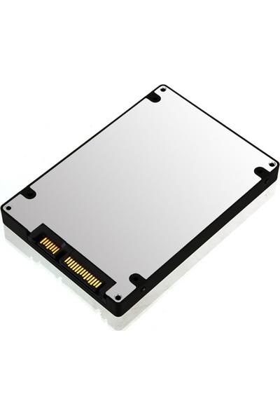 Alfais 4906 Mini Msata Ssd To 2.5 İnç Sata Harddisk Kutusu Çevirici Dönüştürücü