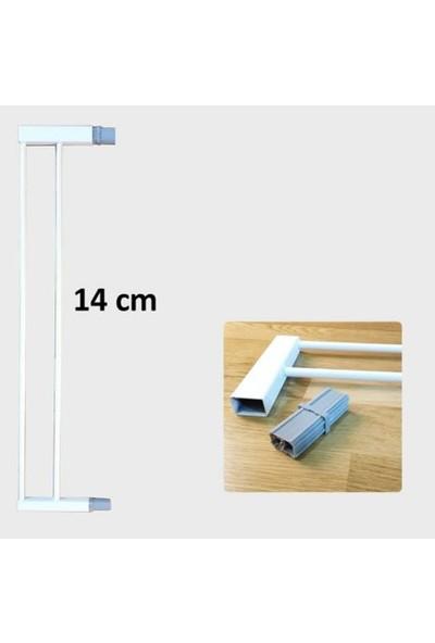 Güvenlik Kapısı Uzatma - 14Cm