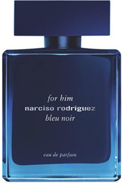Narciso Rodriguez Bleu Noir Edp 100 Ml Erkek Parfüm