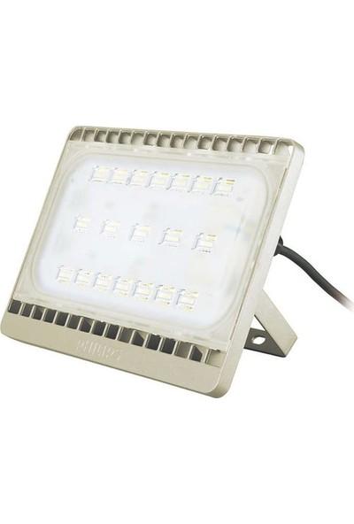 Philips Led43/Cw Projektör 50W