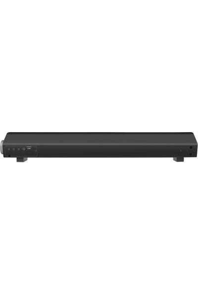 Trust 22015 Lino Bluetooth Kablosuz Soundbar