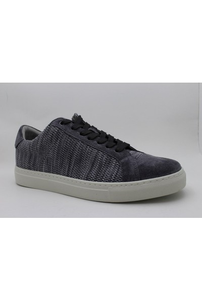 Greyder 8Y1Ta11931 Mrtrendy Erkek Keten Günlük Ayakkabı