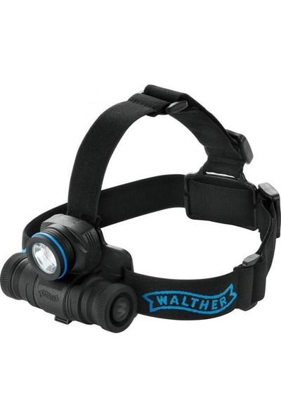 Walther Hl11 Kafa Feneri 84572