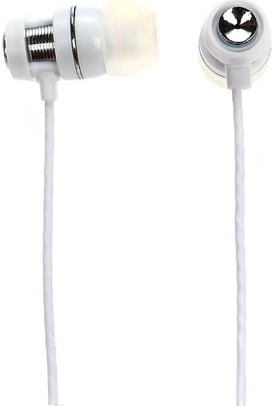 ACL X05 Kulakiçi Kulaklık