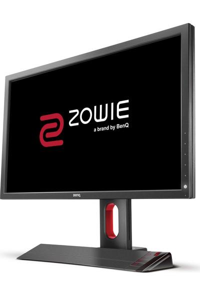 "BenQ Zowie XL2720 27"" 144Hz 1ms(Analog+DVI-DL+HDMI+Display Port) Full HD TN Espor Oyun Monitörü"
