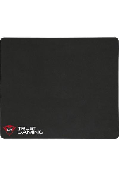 Trust 21567 GXT 754 Mousepad Large 320 x 270 x 3 mm