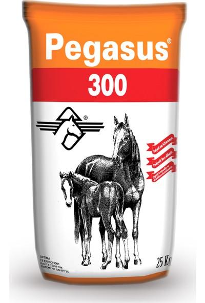 Optima Pegasus 300 At Yemi 25 Kg