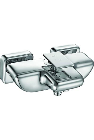 Eca Neva Banyo Bataryası