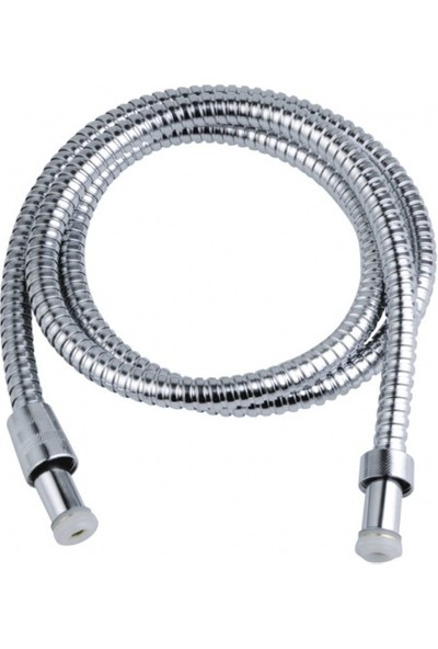 Agara Duş Spirali