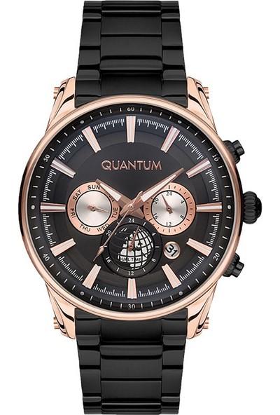 Quantum Adg669.460 Erkek Kol Saati