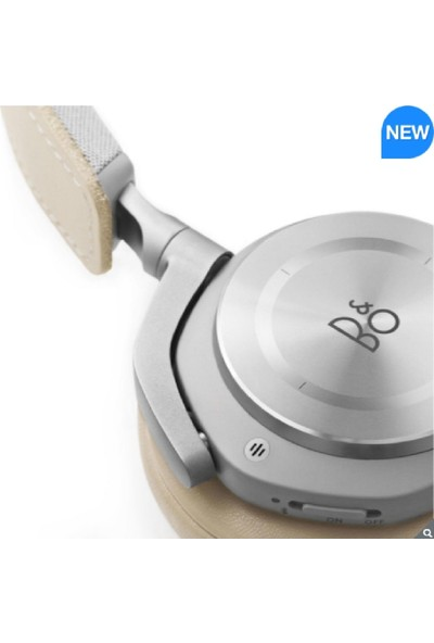 Bang & Olufsen Beoplay H8I Anc Bluetooth Kulaklık BO.1645126