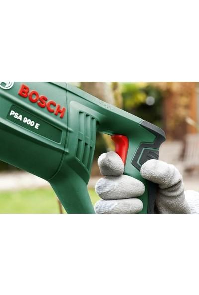 Bosch Psa 900 E Elektrikli 900 Watt Tilki Kuyruğu