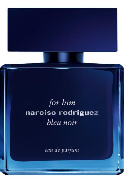 Narciso Rodriguez Bleu Noir For Him Edp 50 Ml