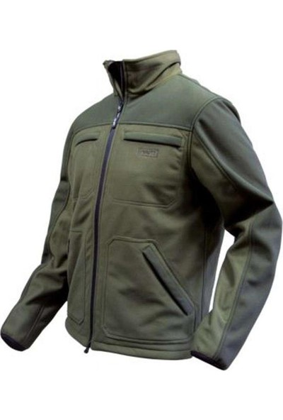 Hart Sika-S Softshell Mont