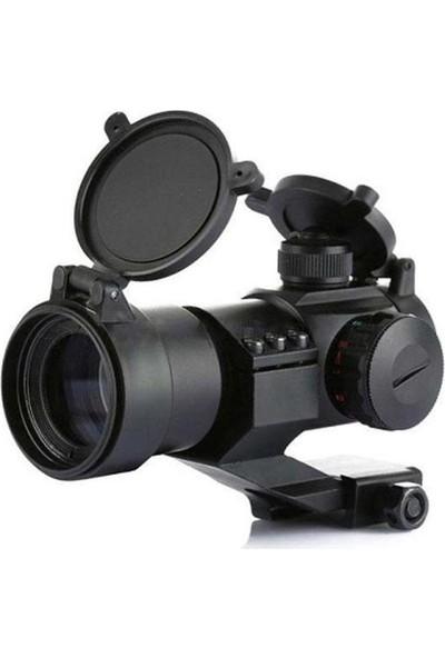 Comet 1x40 mm Tactical Red-Dot