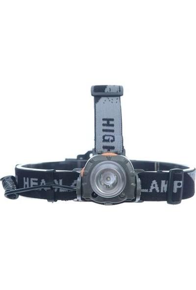 Bailong Sensörlü Kafa Lambası KF003