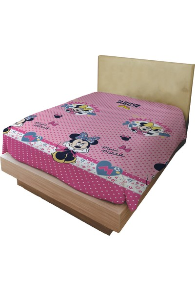 Taç Casabel Disney Minnie Spring Pike