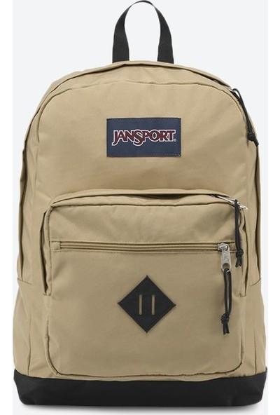 Jansport City Scout Field Tan ( Js00T29A04W )