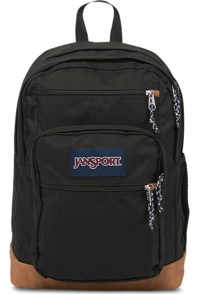 Jansport Cool Student Black ( Js0A2Sdd008 ) 3020