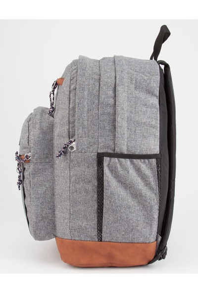 Jansport Cool Student G. Lett. Poly Js0A2Sdd3Cl