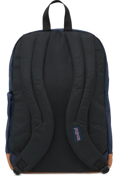 Jansport Cool Student Navy ( Js0A2Sdd003 ) 3019