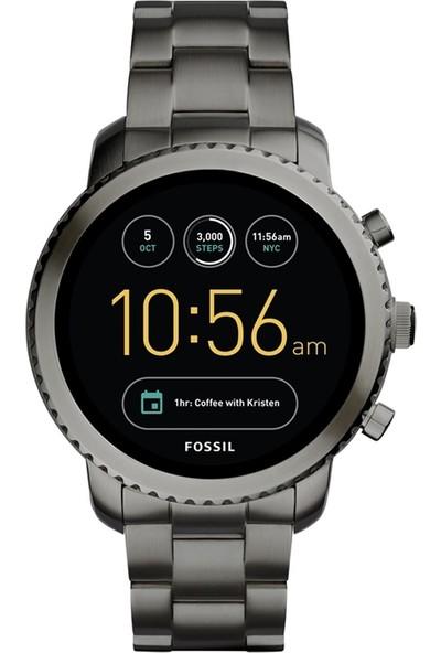 Fossil Ftw4001 Erkek Akıllı Kol Saati