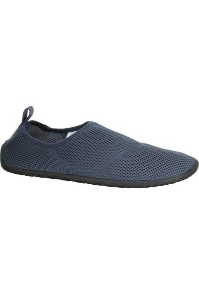 Subea Deniz Ayakkabısı