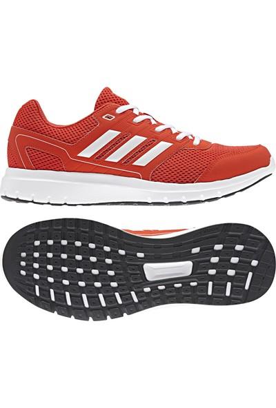 Adidas Duramo Lite 2.0 Erkek Spor Ayakkabı CG4046